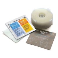 Biorb Service Kit Oase Pack of Two Replacement Filter Pads Genuine